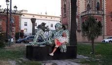 Vilopaus i Reggio di Calabria