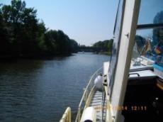 På Kanalen