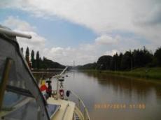 Canal-De-Chaple-roi