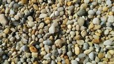 Sanden på stranden vid Port du Crouesty, Arzon