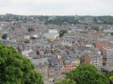 Namur stad