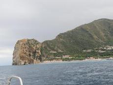 Capo Calava