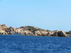 Isole Di Li Nibani