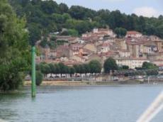 Montmerle-sur -Saône