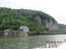 La-Meuse