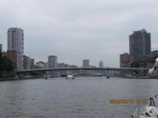 Liege stad