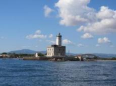 Isola Bocca