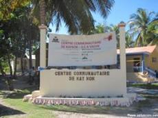 Kommunalhuset